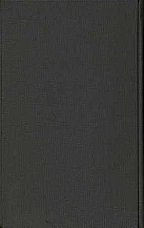 Bijbelsche verhalen  met Arabische letters PDF
