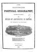 The Illustrated Poetical Geography