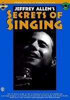 Jeffrey Allen s Secrets of Singing PDF