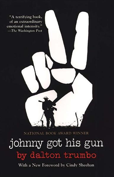 Download Johnny Got His Gun Book
