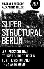 Superstructural Berlin