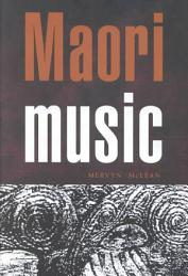 Maori Music PDF