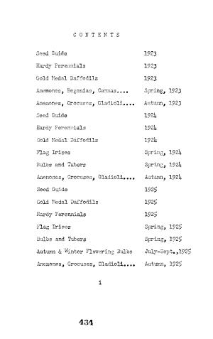Barr s Nursery Catalogs PDF