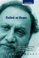 Exiled at Home PDF