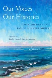 Our Voices  Our Histories PDF