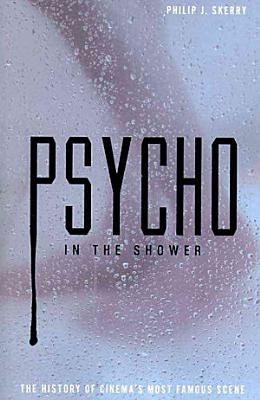 Psycho in the Shower