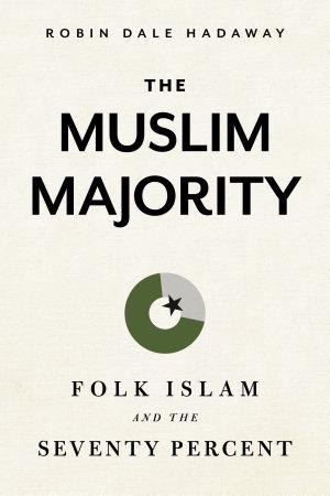 The Muslim Majority