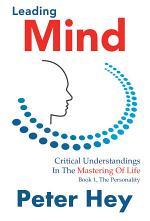 Leading Mind
