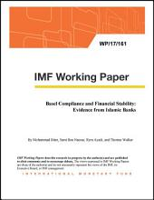 Basel Compliance and Financial Stability: Evidence from Islamic Banks