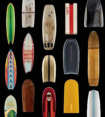 Surf Craft PDF