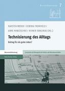 Technisierung des Alltags PDF