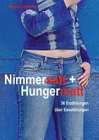 Nimmersatt und Hungermatt PDF