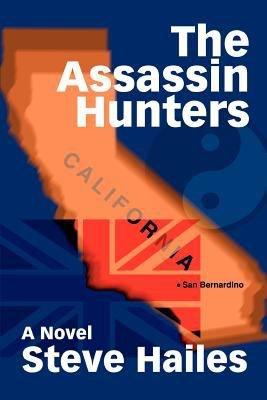 The Assassin Hunters