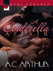A Cinderella Affair