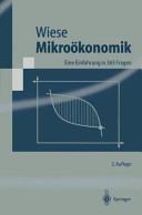 Mikro  konomik PDF
