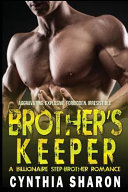 Brother S Keeper