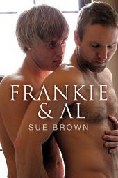 Frankie & Al