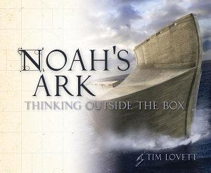 Noah s Ark  Thinking Outside the Box