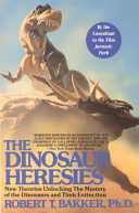 The Dinosaur Heresies