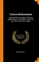 Curiosa Mathematica PDF
