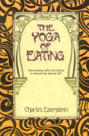 The Yoga of Eating PDF