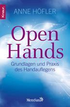 Open Hands PDF