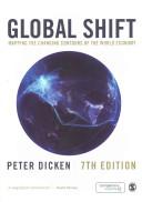 Global Shift PDF