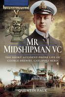 Mr Midshipman VC PDF