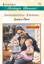 Inherited: Twins!
