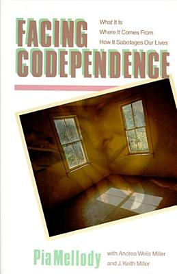 Facing Codependence PDF