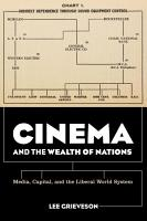Cinema and the Wealth of Nations PDF