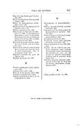 Lyon médical: Volume17