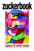 Zuckerbook 2014 15 Volume 2 PDF