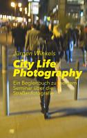 City Life Photography PDF
