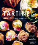 Tartine  Revised Edition Book