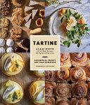 Tartine  Revised Edition Book