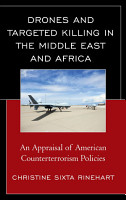 Drones and Targeted Killing in the Middle East and Africa PDF