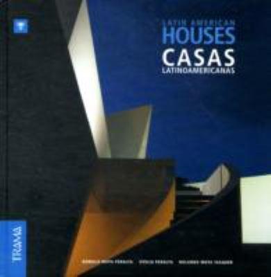 Casas latinoamericanas