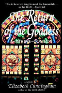 The Return of the Goddess Book
