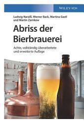 Abriss der Bierbrauerei: Ausgabe 8