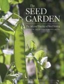 The Seed Garden