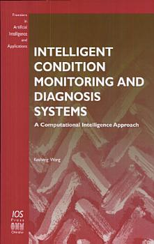 Intelligent Condition Monitoring and Diagnosis Systems PDF