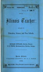 Illinois Teacher PDF