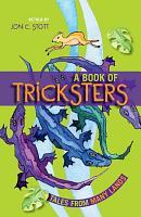 A Book of Tricksters PDF