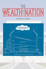 The Wealth of a Nation