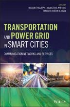 Transportation and Power Grid in Smart Cities PDF