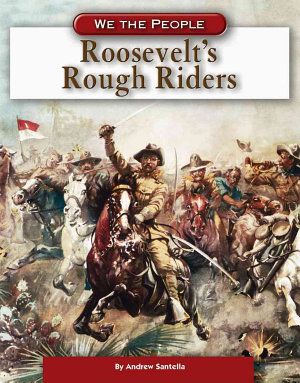 Roosevelt s Rough Riders