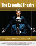 The Essential Theatre  Enhanced