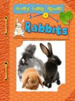 Rabbits PDF