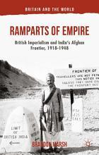 Ramparts of Empire PDF